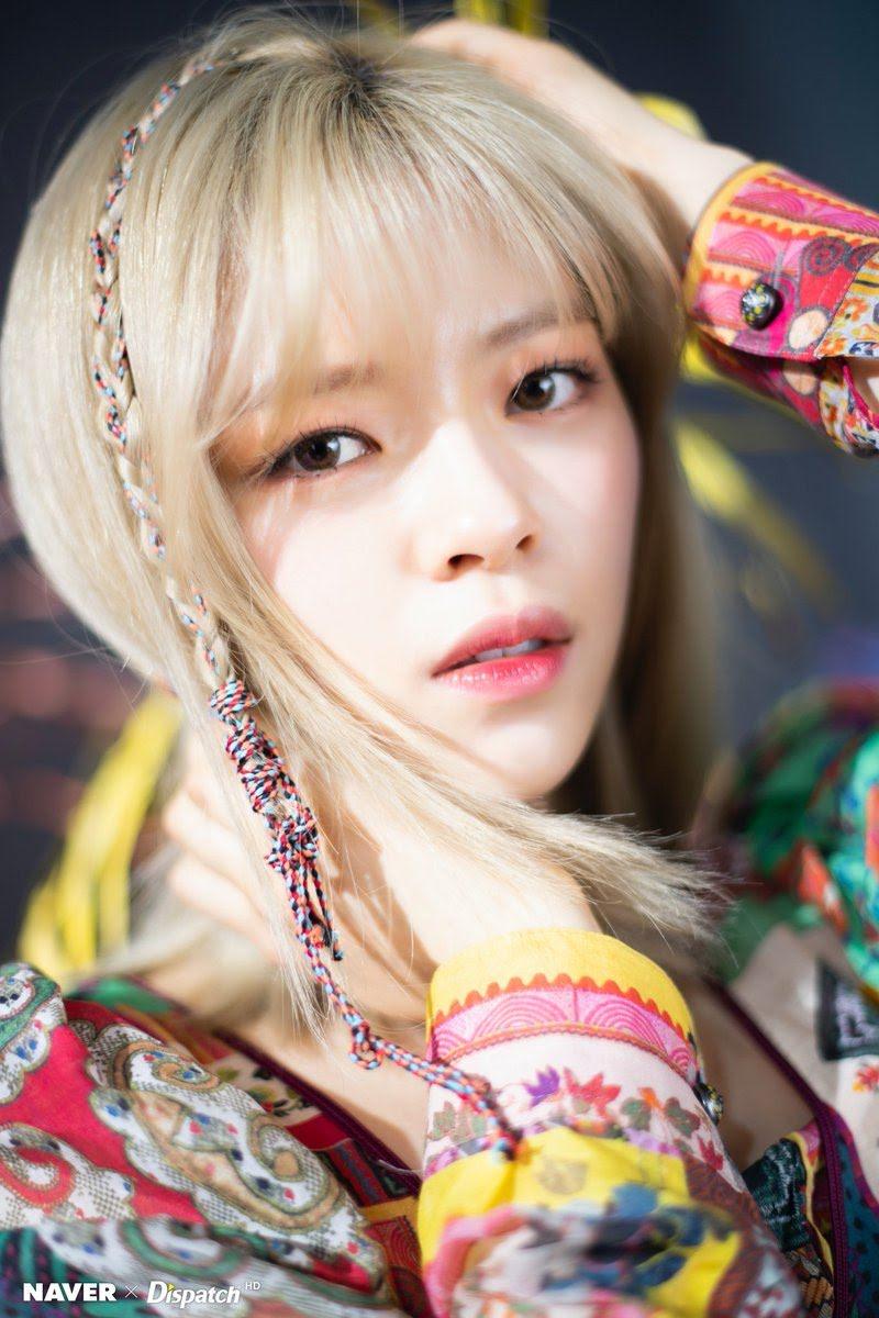 jeongyeonname_7