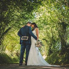 Wedding photographer Anouchka Paris (Anouchka-photo). Photo of 05.10.2017