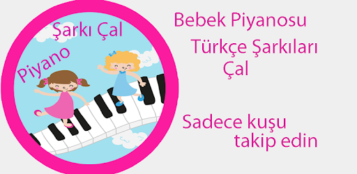 melodica - Apps on Google Play