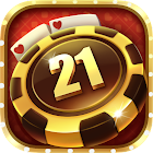 ChipWin To 21:Merge game