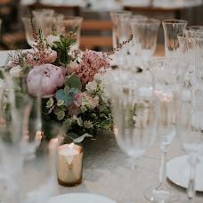 Wedding photographer Laurence Acemomentla (acemomentla). Photo of 14.11.2018
