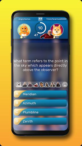 Millionaire 2020 - Quiz 1.8.3 screenshots 3