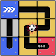 Download Roll the Football - Unblock Pussle For PC Windows and Mac