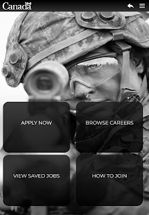 Download Forces Jobs For PC Windows and Mac apk screenshot 6
