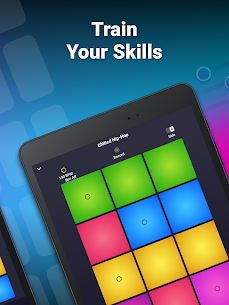 Drum Pad Machine Mod Apk (Premium Feature Unlocked) 2.8.6 9