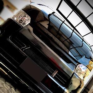 ハイエースバン TRH200V のカスタム事例画像 ドラッキーさんの2020年05月09日19:28の投稿