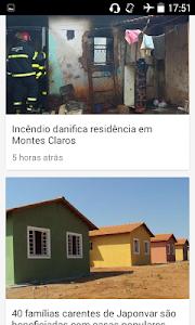 In Vales de Minas screenshot 0