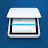 com.apalon.scanner.app