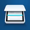 나만의 스캐너: 스캔 및 인쇄 대표 아이콘 :: 게볼루션