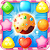 Candy Paradise:Classic Match-3 file APK Free for PC, smart TV Download