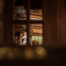 Wedding photographer Elena Kryukova (Len-fo). Photo of 08.08.2014