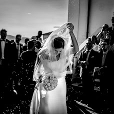 Fotografo di matrimoni Mario Iazzolino (marioiazzolino). Foto del 16.04.2019