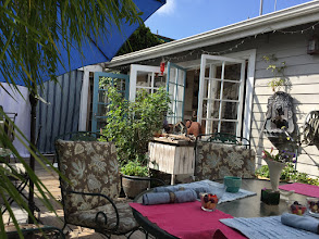 Photo: airbnb home in Venice, Los Angeles