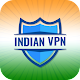 Indian VPN Unblock All Websites for PC-Windows 7,8,10 and Mac
