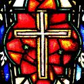 Magyar Hangos Biblia icon