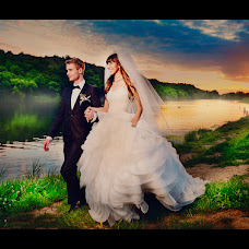 Wedding photographer Igor Bukhta (Buhta). Photo of 30.07.2014