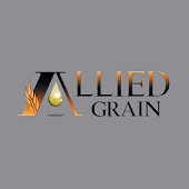Allied Grain