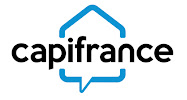 Capifrance Houppeville