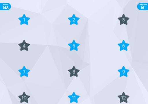 玩免費益智APP|下載Crack Me! – puzzle app不用錢|硬是要APP