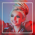 Zhavia Vercetti Wallpapers HD 4K icon