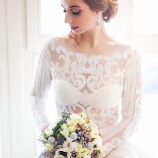Wedding photographer Roman Gecko (GetscoROM). Photo of 22.01.2017