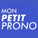 MPG - MonPetitProno ⚽🇷🇺🏆 APK