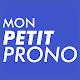 Download MPG - MonPetitProno ⚽