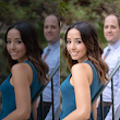 New Free Lightroom Presets for Lightroom 5 & Lightroom 4
