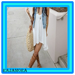 Summer Outfit Collections