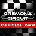 Cremona Circuit icon