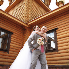 Wedding photographer Sergey Malandiy (Grigori4). Photo of 16.06.2016