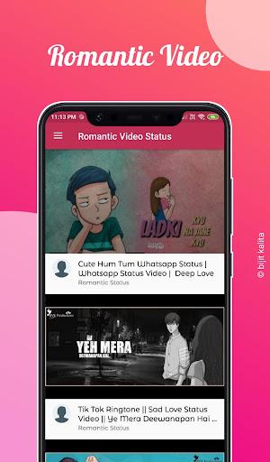 Download Assamese Romantic Video Status | Love video status 8.4 1