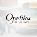 Opelika City Schools icon