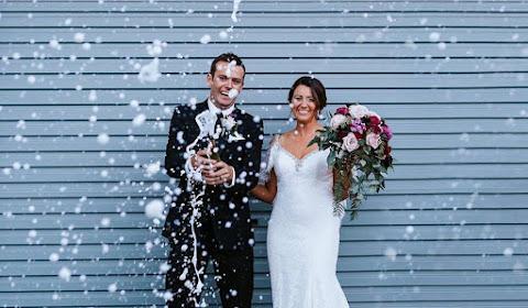Wedding photographer Wollongong (mllphotographers). Photo of 13.02.2019
