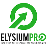 ElysiumPro | Best Final Year Projects on Cloud Computing
