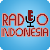 Radio Indonesia Online