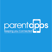 Parent Apps
