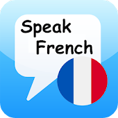 French Grammar - Learn French Offline