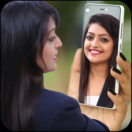 Mobile Mirror HD