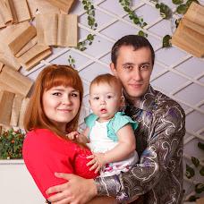 Wedding photographer Irina Fedorova (fedorova007). Photo of 06.02.2016