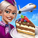 Airplane Chefs icon