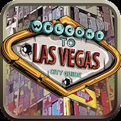 Las Vegas Tourists City Guide