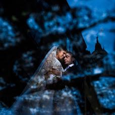 Fotograful de nuntă Johnny García (johnnygarcia). Fotografia din 20.06.2017