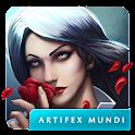Vampire Legends (Full) icon