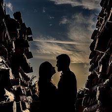 Wedding photographer José Antônio (cazafotografia). Photo of 18.08.2018