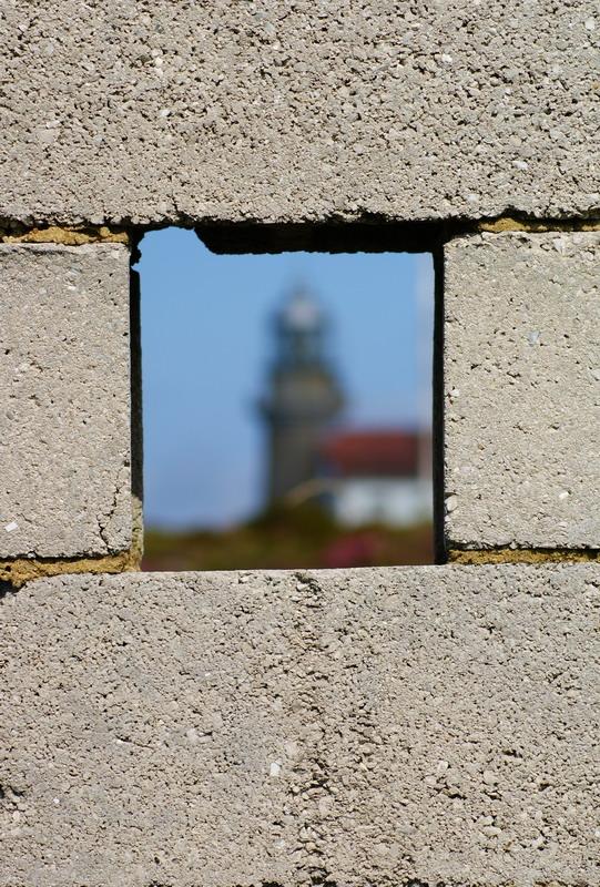 Photo: 04 - Titulo : Faro 1