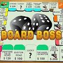 Board Boss Game icon