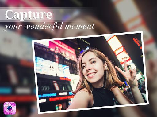 Selfie Camera HD 1.2.0 screenshots 1