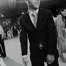 Kāzu fotogrāfs Jorge Pastrana (jorgepastrana). Fotogrāfija: 18.06.2014