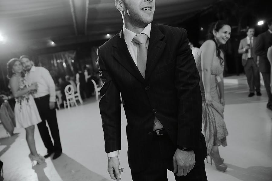 Wedding photographer Jorge Pastrana (jorgepastrana). Photo of 18.06.2014